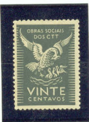 dec2004mysterystamp.jpg